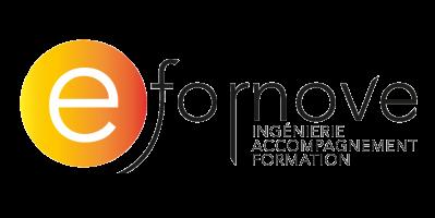 E-fornove